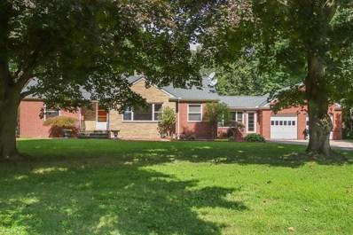 10413 Johnnycake Ridge Road, Concord, OH 44077 - #: 4121452