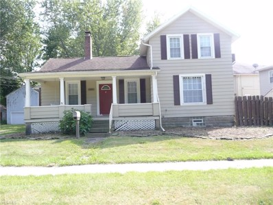 438 Maple Avenue, Amherst, OH 44001 - #: 4121489