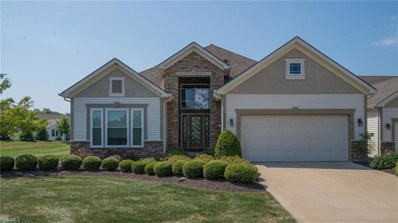 22259 Olde Creek Trail, Strongsville, OH 44149 - #: 4121513