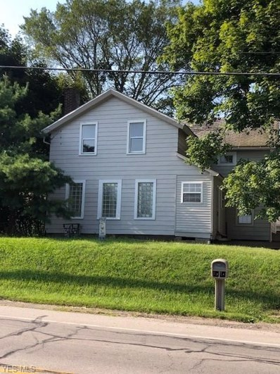 3087 Wadsworth Road, Norton, OH 44203 - #: 4121733