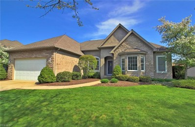 112 Haskell Drive, Bratenahl, OH 44108 - #: 4121764
