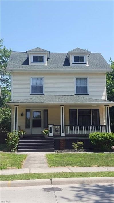 1311 Hall Avenue, Lakewood, OH 44107 - #: 4121779