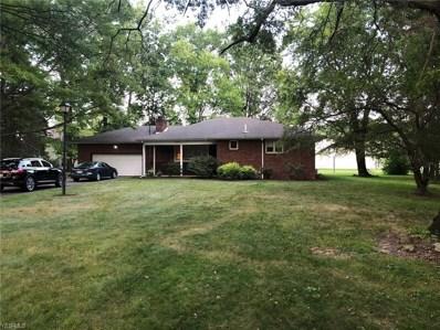 204 Wheelock, Warren, OH 44484 - #: 4121807