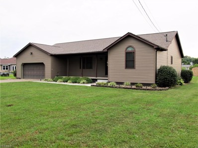 331 Meadowland Drive, Mineral Wells, WV 26150 - #: 4121854
