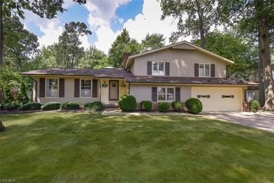 1770 Kathryn Drive, Westlake, OH 44145 - #: 4121857
