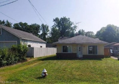 300 Plymouth Road, Eastlake, OH 44095 - #: 4121889
