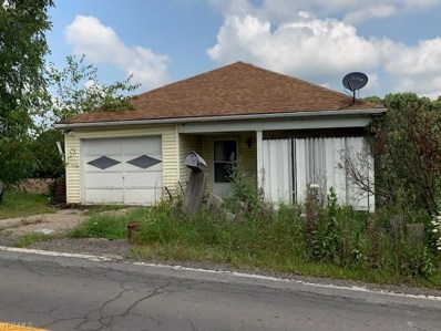 301 Culler Road, Weirton, WV 26062 - #: 4121913