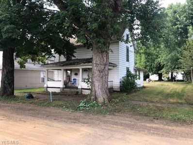 546 Railroad Street, Newcomerstown, OH 43832 - #: 4121977