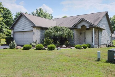4328 Devonshire Drive, Youngstown, OH 44512 - #: 4122038