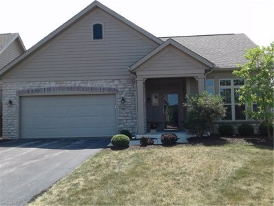 500 Quarry Lakes Drive, Amherst, OH 44001 - MLS#: 4122053