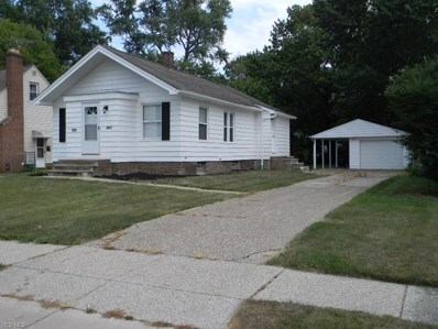 4195 W 226th Street, Fairview Park, OH 44126 - #: 4122082