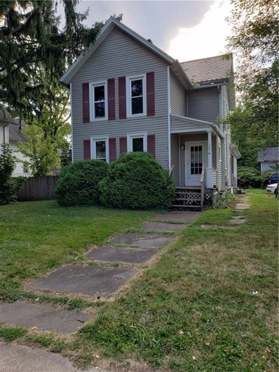 1019 Middle Avenue, Elyria, OH 44035 - #: 4122097