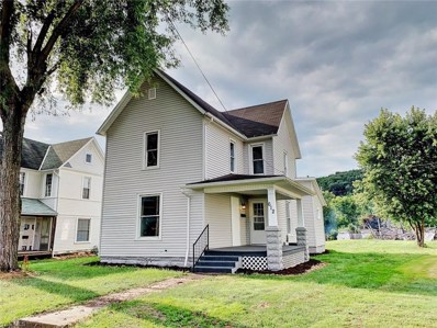612 W State Street, Newcomerstown, OH 43832 - #: 4122102
