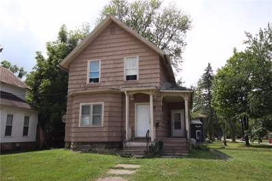 1103 Middle Avenue, Elyria, OH 44035 - #: 4122104