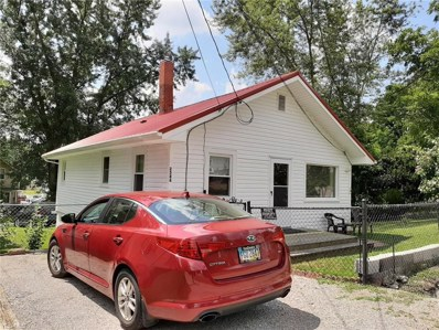 2584 Mountain View Avenue, Lakemore, OH 44312 - #: 4122355