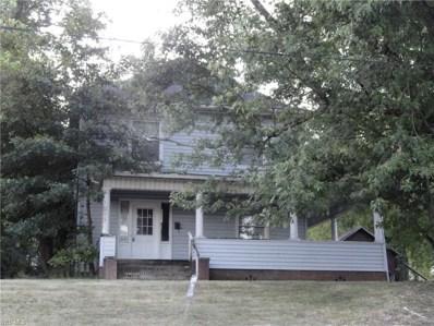 3409 West Street, Weirton, WV 26062 - #: 4122486