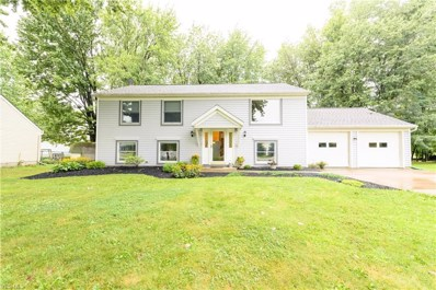 1048 Valewood Court, Painesville, OH 44077 - #: 4122591