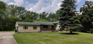3672 Roselawn Avenue, Woodmere, OH 44122 - #: 4122651
