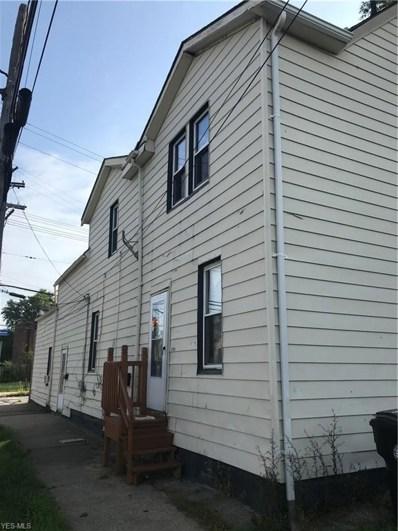 5329 Storer Avenue, Cleveland, OH 44102 - #: 4122869