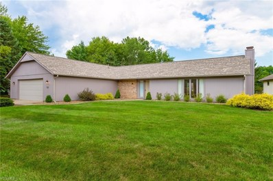 21616 Meadows Edge Lane, Strongsville, OH 44149 - #: 4122907
