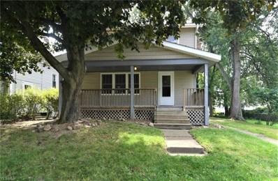 1854 Fernette Avenue, Akron, OH 44312 - #: 4123026