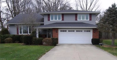 32987 Charmwood Oval, Solon, OH 44139 - #: 4123090