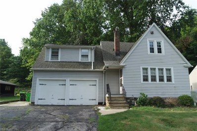 29342 Armadale Avenue, Wickliffe, OH 44092 - #: 4123355