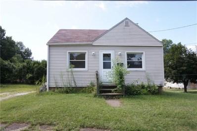 2230 Cramer Avenue, Akron, OH 44312 - #: 4123388