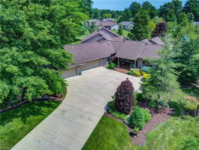 8895 Riverwood Drive, North Ridgeville, OH 44039 - #: 4123423