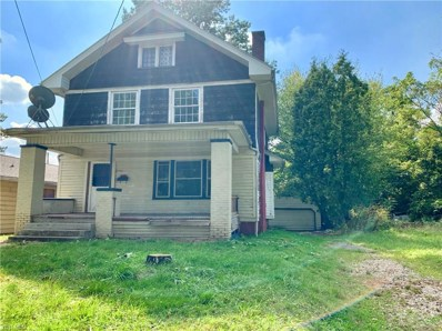 2746 Rush Boulevard, Youngstown, OH 44507 - #: 4123429