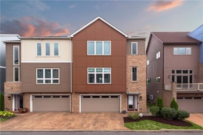 2293 City View Drive, Cleveland, OH 44113 - #: 4123468