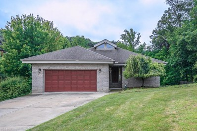 3203 Forest Overlook Drive, Seven Hills, OH 44131 - #: 4123509
