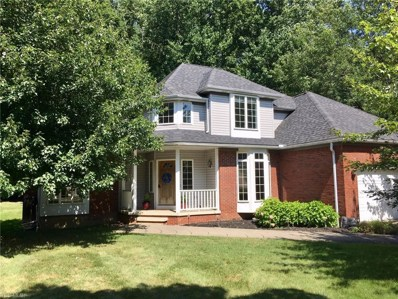 5705 Deer Creek Drive, Willoughby, OH 44094 - #: 4123562