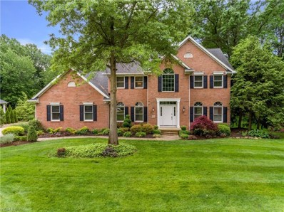 1974 Fairway Drive, Uniontown, OH 44685 - #: 4123731