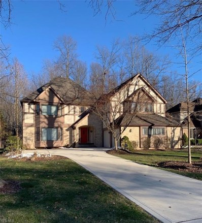 3075 Oakwood Lane, Westlake, OH 44145 - #: 4123817
