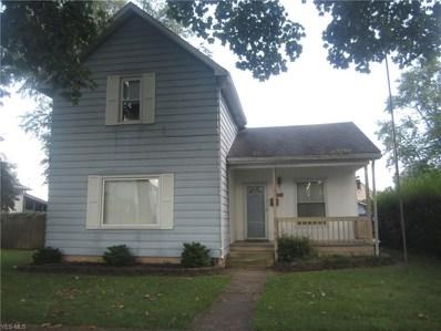418 E 7th Street, Dover, OH 44622 - #: 4123823