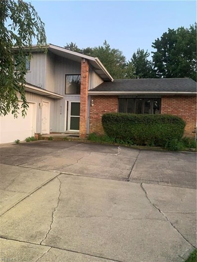 5178 Dickens Drive, Richmond Heights, OH 44143 - #: 4123885