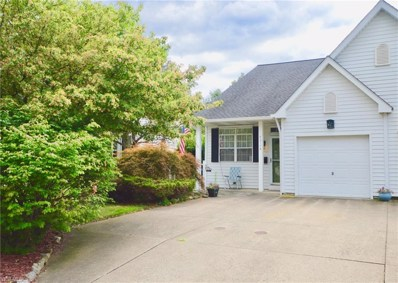 23175 Wainwright Terrace, Olmsted Falls, OH 44138 - #: 4123938