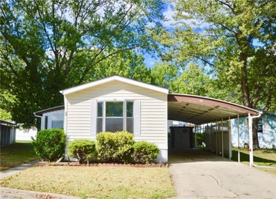 30 Scenic Drive, Olmsted Township, OH 44138 - #: 4124005