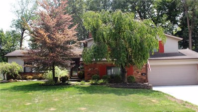 5419 W 228th Street, Fairview Park, OH 44126 - #: 4124068