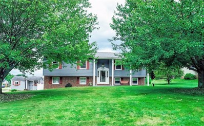10644 Charney Avenue NW, Uniontown, OH 44685 - #: 4124231