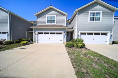 108 Larimar Drive, Willowick, OH 44095 - #: 4124237
