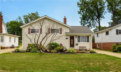31826 Willowick Drive, Willowick, OH 44095 - #: 4124301