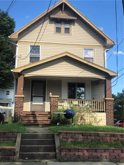 713 Kling Street, Akron, OH 44311 - #: 4124410