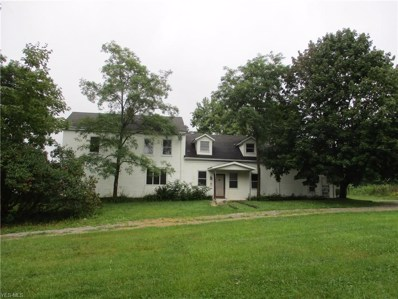 9733 Madison Road, Montville, OH 44064 - #: 4124437