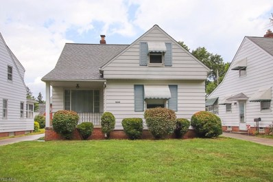 18319 Maple Heights Boulevard, Maple Heights, OH 44137 - #: 4124446