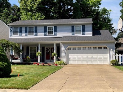 7934 Sharon Drive, Mentor-on-the-Lake, OH 44060 - #: 4124491