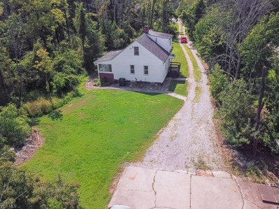 18101 State Road UNIT lot 6, North Royalton, OH 44133 - #: 4124721