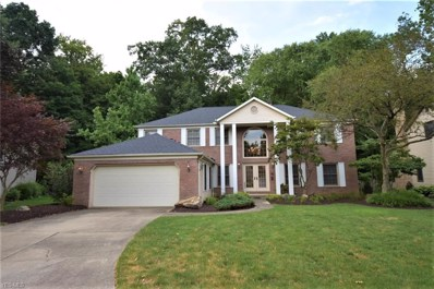 29180 Pheasants Walk Drive, North Olmsted, OH 44070 - #: 4124750