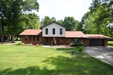 3077 Long Road, Akron, OH 44312 - #: 4124772